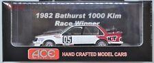 1:43 Holden VH Commodore 1982 Bathurst Winner * ACE-TF09