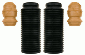 Sachs Dust Cover Kit 900 001 fits Lada Cevaro 1300 (2108,2109), 1500 (2108,2109)
