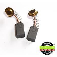 JCB RHD950 Rotary Hammer Drill carbon brushes