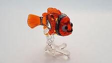 Swarovski Walt Disney Nemo 5252051