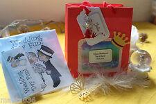 Gastgeschenke Kinder Activity Pack Malbuch Stifte Hochzeit Geburtstag