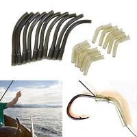 Aligners Carp Fishing Hook Line Aligner Hair rigs Terminal Tackle 2 options  SA