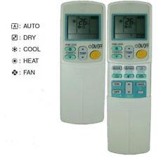 Genuine REMOTE CONTROL for DAIKIN AIR CONDITIONER ARC433A47 ARC433A87