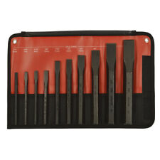MAYHEW TOOLS 61510 Other Parts