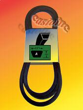 "Mower Belt Replaces Toro # 110-6892 Timecutter Z  50"" Cut, A138"
