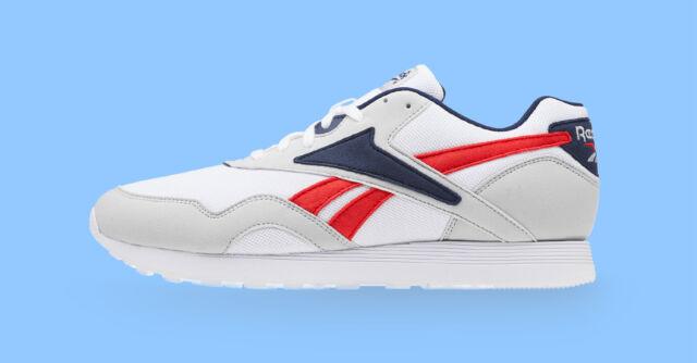 Ebay Men Fila Basketball For Shoes Sale wqqx0AHO
