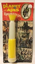 VINTAGE - Planet of the Apes Spacescope MISP - Apjac POTA