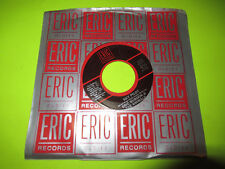 "ERIC BURDON AND THE ANIMALS - SKY PILOT / DONT BRING ME DOWN 45 7"" EX"