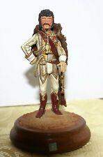 Soldat de plomb 90mm - Prince Joachim Murat, grand duc de Berg et de Clèves 1807