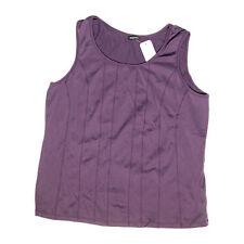 Gerry Weber Damenblusen, - tops & -shirts in Übergröße für die Freizeit