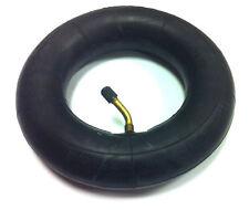 Puky Tubo flessibile 8 Pollici per Monopattino e Triciclo 10784