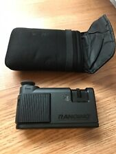Ranging Rangefinder TLR75 With Pouch