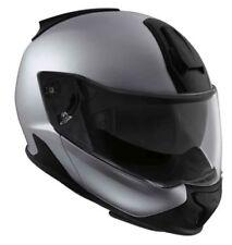 BMW Motorrad-Helme für Metallic