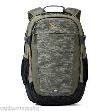 LowePro Ridgeline BP250 AW Mica/Camo Daypack