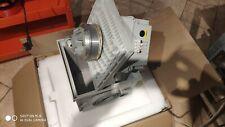 MICRO GENERATORE  IDROELETTRICO  300w con accumulo  batteria no fotovoltaico