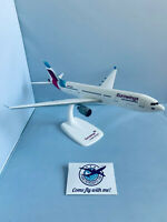 Eurowings Airbus A330-200 / 1:200 PPC Holland  Flugzeugmodell  NEU OVP