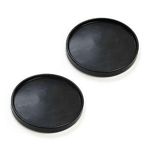 Dashboard Disk Sticky Adhesive Pad for Suction Mount Dock Phone SatNav Holder UK