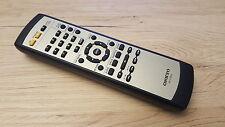 Originale Onkyo FB RC-574DV pour DV-SP402 DV-SP502 Garantie 12 Mois