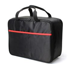 Handbag Backpack Case Bag for Syma X5C X5S X5SC X5SW RC Quadcopter drone