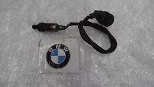 BMW R 1100 GS SONDE LAMBDA LAMBDA CAPTEUR abgas d'échappement #R7150