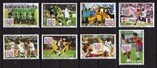 Sao Tomé and Principe : Football World Cup USA 1994 ( 1993) MNH