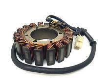 HONDA VT1100C2 VT1100C VT1100C3 SHADOW ELECTRIC STATOR ASSY. 31120-MAH-005
