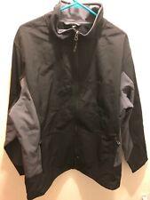 Port Authority Core Colorblock Soft Shell Jacket. J318