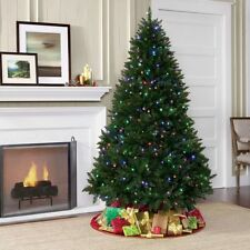 unbranded - 8 Ft Artificial Christmas Tree