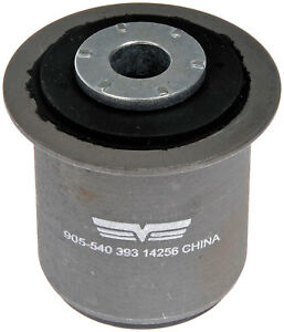 Front Axle Support Bushing (Dorman 905-540) Fits 97-06 Ford F150 (Lobo Mexico)