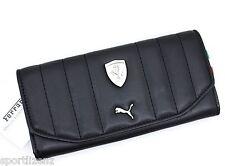 Puma Ferrari LS Wallet F 072676 01, Geldbörse, Portemonnaie, Geld Börse #8.1