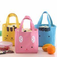 des sacs repas organisateur chauffe - biberon stockage d'aliments pour bébé