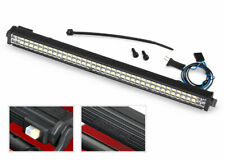 Traxxas LED Lightbar (Rigid) TRX-4 (TRA8028 power supply required) TRA8025