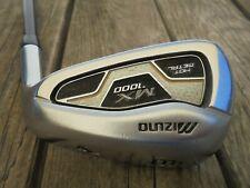 Mizuno MX 1000 Hot Metal Single 9 Iron Golf Club Right Hand Graphite Senior A Sh