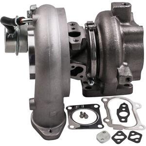 Turbocharger for Toyota Landcruiser 4.2L 1HDFTE HDJ100L Turbo 17201-17040