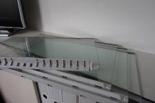 Siemens Kühlschrank Zubehör Ersatzteile : Siemens kühlschrank zubehör und ersatzteile für kühlschränke günstig