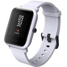 Gadgets Xiaomi Amazfit Bip smartwatch blanco A1608