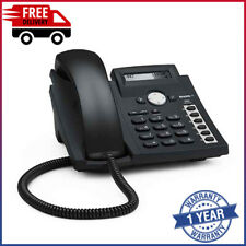 Snom 300 VoIP IP Telephone 00001067 I FREE DELIVERY