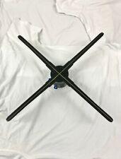 70CM LED WIFI 3D Fan Display Hologram Projector
