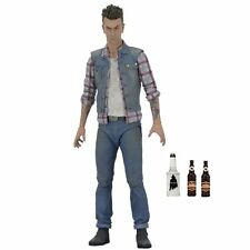 Preacher Series 1 Action Figure: Cassidy 7 Inch