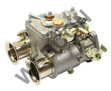 WEBER 45 DCOE 152 CARB/ CARBURETTOR GENUINE NEW 1960006200