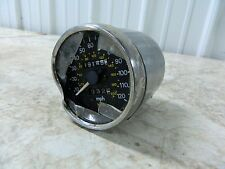 97 Suzuki VS1400 VS 1400 Intruder speed speedometer gauge meter