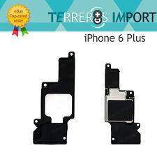 """Altavoz Inferior Buzzer para iPhone 6 Plus 5,5"""""""