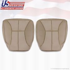1998-2002 Dodge Ram 1500 2500 3500SLT Driver/Passenger Bottom VINYL Seat Cover