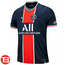 NIKE Paris Saint-Germain Stadium Heimtrikot Trikot Jersey 2020/2021 [CD4242-411]