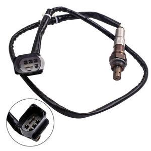 Lambdasonde für AUDI SEAT SKODA VW 036906262G/ E 030906262B 036906262J 6- Pin EU