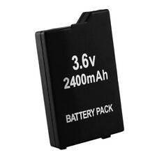 REPLACEMENT BATTERY FOR SONY PSP 2000 & 3000 SLIM AND LITE HIGH QUALITY - NEW