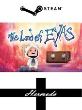 The Land of Eyas Steam Key for PC Windows (Same Day Dispatch)