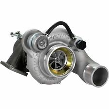 Car & Truck Turbo Chargers & Parts