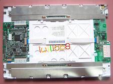 NL6448AC33-10  NEC  10.4 INCH  640(RGB)×480 LCD PANEL with 90 days warranty