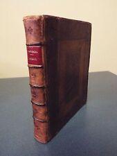 The Proverbs of Solomon - 1710 by Simon Patrick